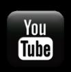 youtube_button-1