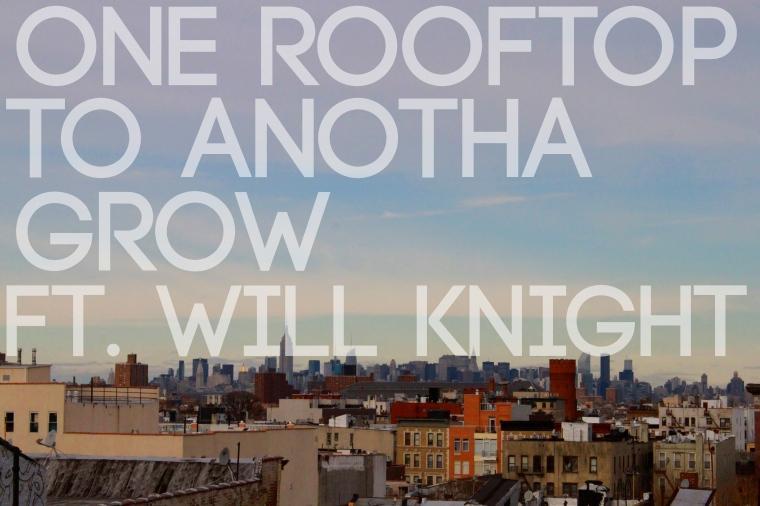 1rooftop2-1