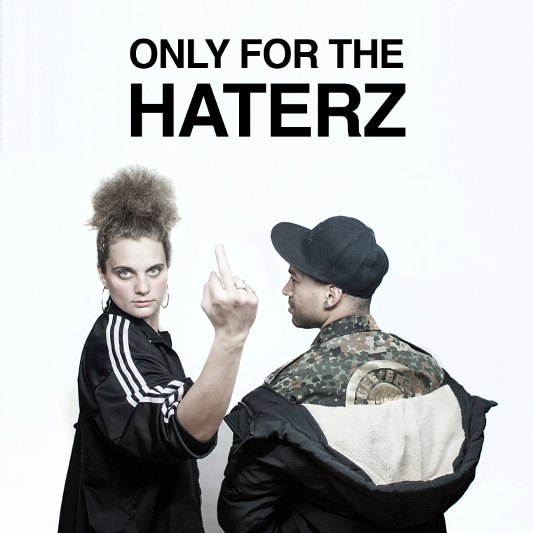 ONLYFORTHEHATERZCOVER01