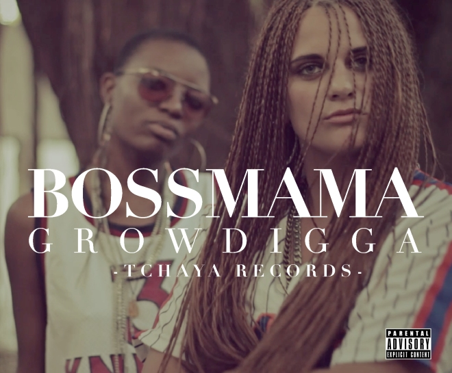 BOSSMAMA FACEBOOK POST